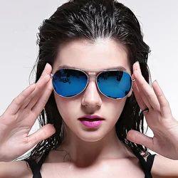Phantom Ladies Fancy Sunglasses
