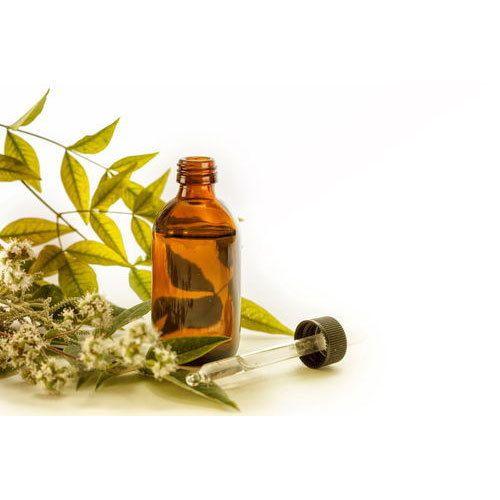 200l Skin Care Neem Oil