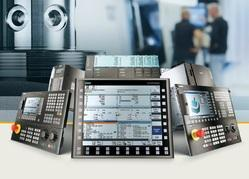 Siemens Automation Products Services
