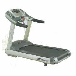 Commercial Treadmills I 960
