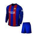 KD Football Jersey FC BARCA