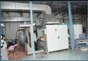 Ferraro Compacting Machine