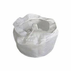Anti Static Centrifuge Bags