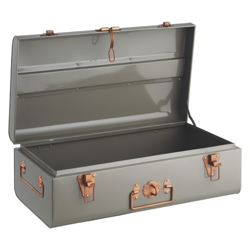 GI Storage Trunk