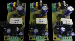 NHP-OS-50-3 Switch Mode Power Supply