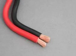 Coper 1CORE TO 24CORE PVC Flexible Cable