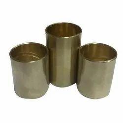 Silicon Bronze Bushes