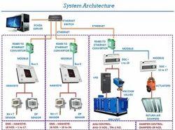 BMS Automation