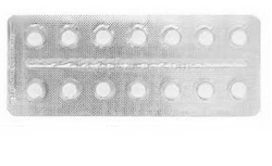 Lafutidine Tablets