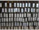 Jindal, Hindalco Aluminum Flat 6061, T6