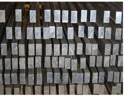 Aluminum Flat 6061