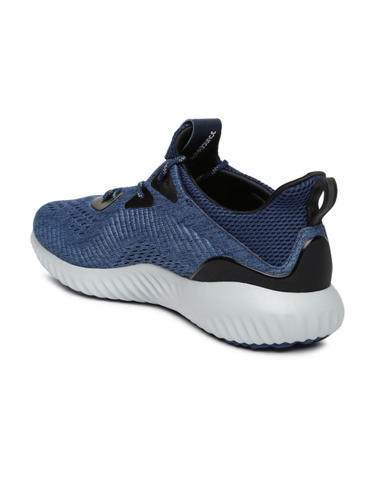 e394ff94b Adidas Alphabounce Shoes Blue at Rs 2800  pair