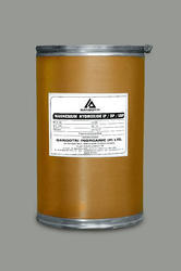 Magnesium Hydroxide BP