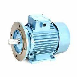 Crompton Flame Proof Induction Motor