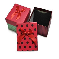 Decorative Packaging Boxes Decorative Packing Boxes Manufacturers