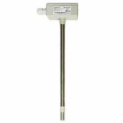 Honeywell Duct Temperature Humidity Sensor H7080B