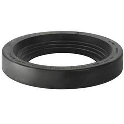 Cylinder Liner Rubber Ring for Andoria