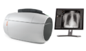 Carestream USA Computed Radiography System