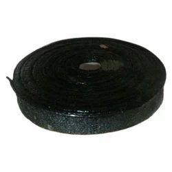 Black HT Para Tape