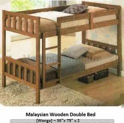 Banker Beds Furniture