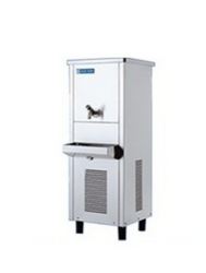 Bluestar SDLX 240 Stainless Steel Water Cooler (Single Tap Cold Water)