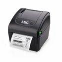 Pathology Label Printer