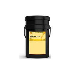 Shell Morlina Lubricating Oil