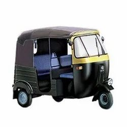 Bajaj RE Aftermarket 3 Wh / Three Wheeler Tuk Tuk 145cc 175cc 205cc 225cc Auto Spare Parts