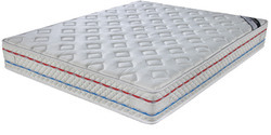 Kingkoil Suresleep Pocket Spring Mattress