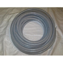 PVC Nylon Braided Rock Drill Hose