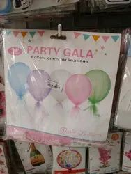 Party Gala