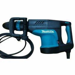 Makita Electric Drill - Makita Drilling Machine Latest Price