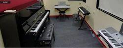 Piano Course