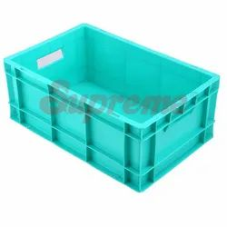 Supreme Crate SCH-503225 Green