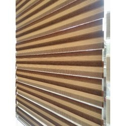 Window Blinds In Ernakulam Kerala Get Latest Price From