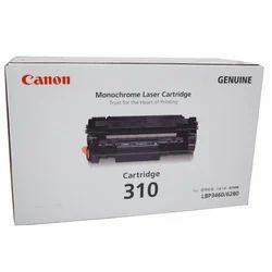 Canon 310 Toner Cartridge
