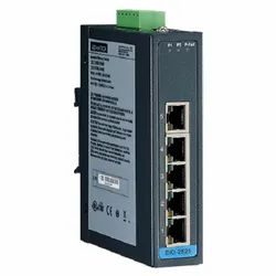 EKI-2725 Industrial Ethernet Switch