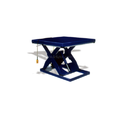 Hulk Low Height Electric Lift Table