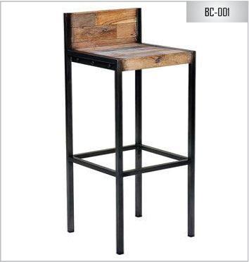 MS Mayuri International Bar Chairs BC-001 969ef7e556