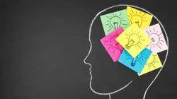 Memory, Focus, & Concentration Techniques Training