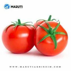 Fresh Organic Tomato, Packaging Size: 20kg