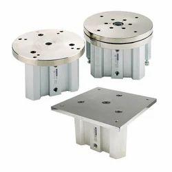 Mindman Triple-guide Cylinder (MCG3)