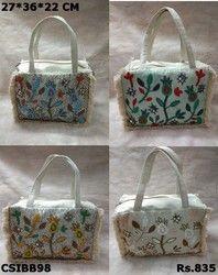 Banjara Beaded Handwork Bag
