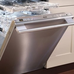 Commercial Kitchen Installation Solution