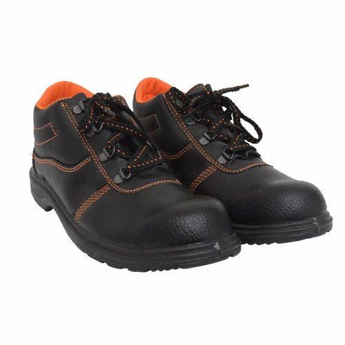 Hillson Beston Safety Shoes,Size 6 - 10
