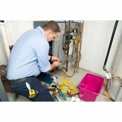 Furnace Installation Service