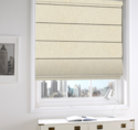 D'Decor Messian Rome Blinds