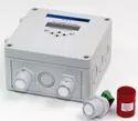Chlorine Gas Detector