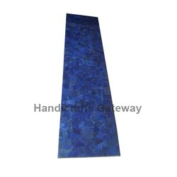 Lapis Tiles and Slabs