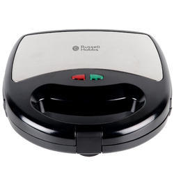 Electronics Products Photography/Toaster